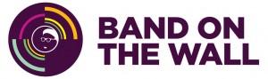 BotW logo stacked