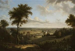 Kersal Moor 1