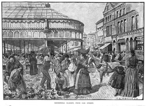 smithfieldmarket1854